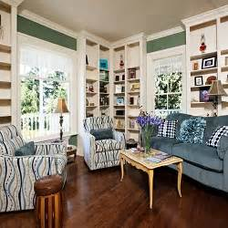 la conner bed and breakfast vacation rentals in northwest washington