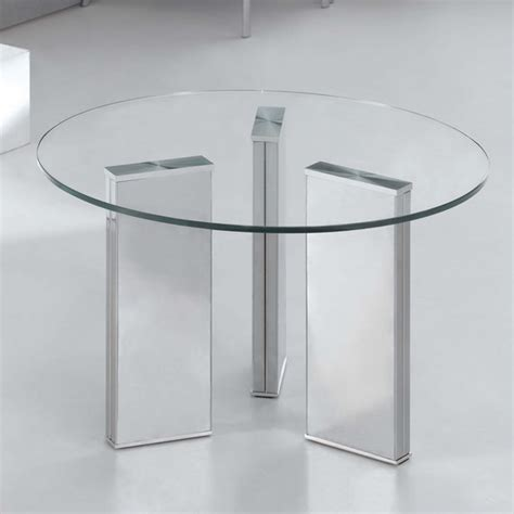 Small Glass Table by Small Glass Coffee Table Small Glass Coffee Table Modern