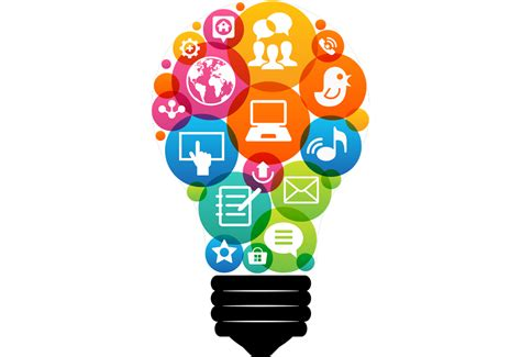 Interior Design Your Home Online Free internet marketing services website promotion online