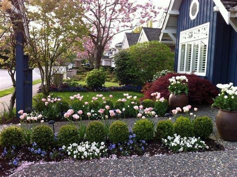 Kleine Sträucher Vorgarten by Gartengestaltung 11 Kreative Ideen F 252 R Ihren Kleinen