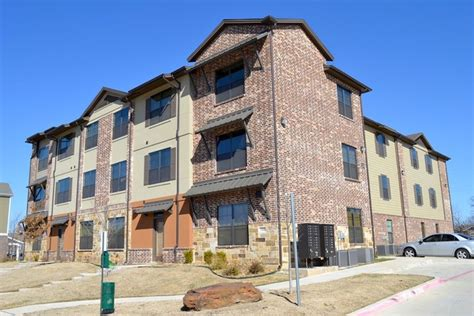 3 bedroom apartments denton tx centre place apartments denton tx apartment finder