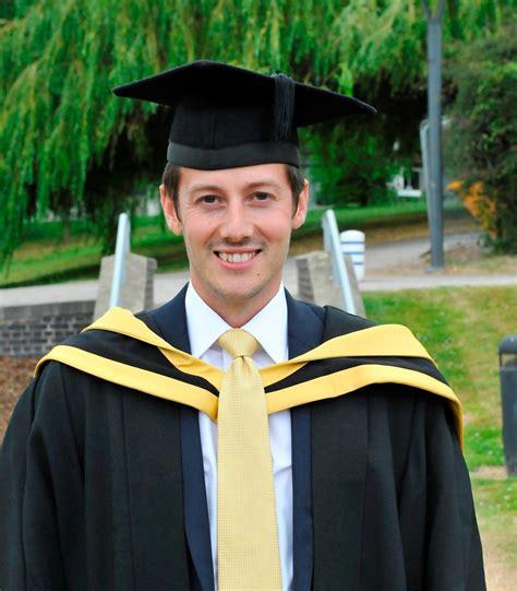 Warwick Energy Mba by Summer 2013 Graduation News Warwick Business School
