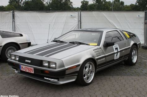 custom delorean for sale 17 best images about back to the future on