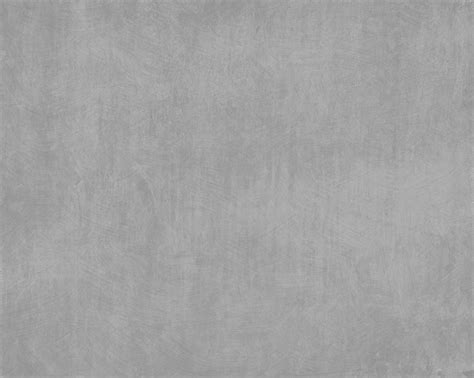best paint for textured walls free texture gray paint strokes textures
