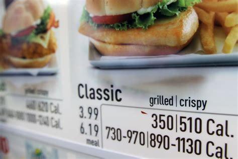 Waffle House Calories waffle kalorisi g 246 rsel yemek tarifleri sitesi oktay