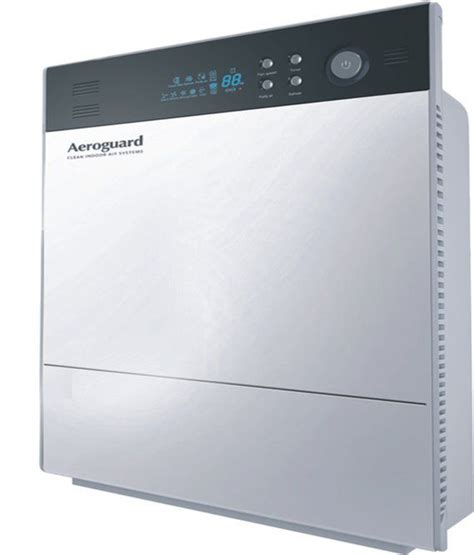 aeroguard wave air purifier price in india buy aeroguard wave air purifier on snapdeal