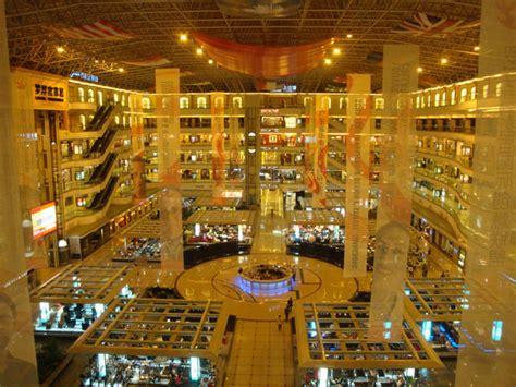 wholesale china 1 day guangzhou wholesale market tour guangzhou wholesale