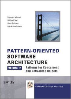patterns in java volume 2 software architecture and design sad swd391 fu