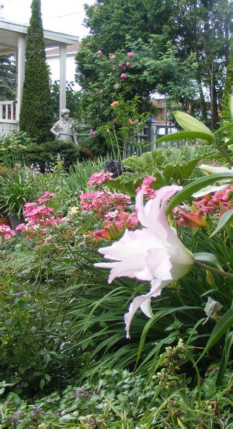 visite virtuelle jardins et des lysjardins et des lys