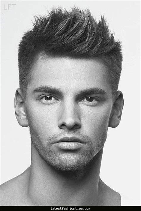 Hairstyle Gallery 2016 by Hairstyles For 2016 Latestfashiontips