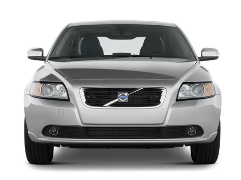 volvo s40 2010 review 2010 volvo s40 reviews and rating motor trend