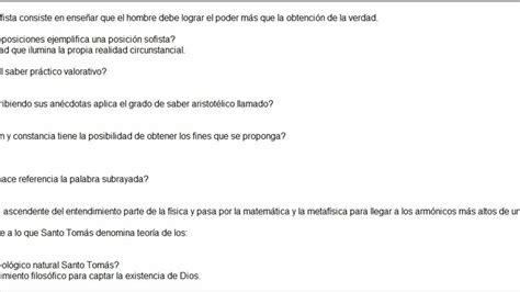 preguntas basicas con will preguntas basicas para textos filosoficos i preparatoria 1