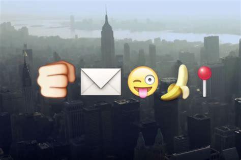emoji film frau pistole pflanze mann mann mit pistole l 246 st amokalarm aus