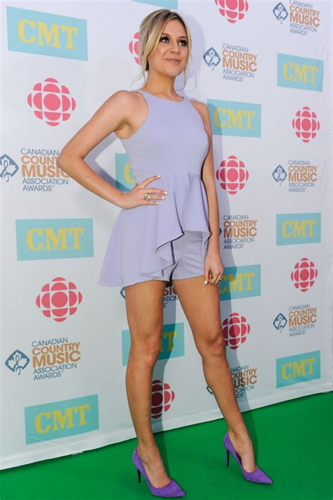kelsea ballerini kelsea ballerini at canadian country music association