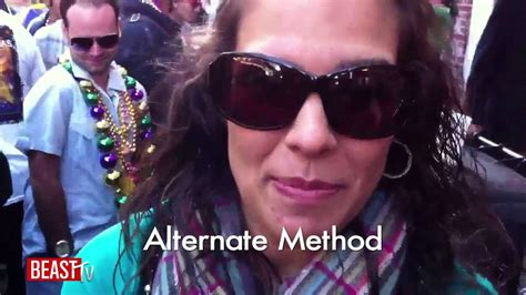 earning at mardi gras n sfw how to get mardi gras