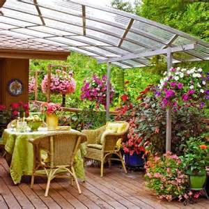 Inexpensive Patio Shade Ideas » Home Design