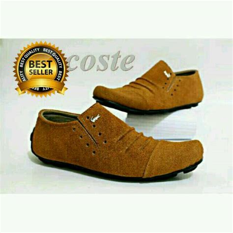 Promo Murah Sepatu Wanita Casual Pesta Santai Kuliah Cbr Six Smc 005 sepatu promo murah kickers pantofel casual sepatu pria