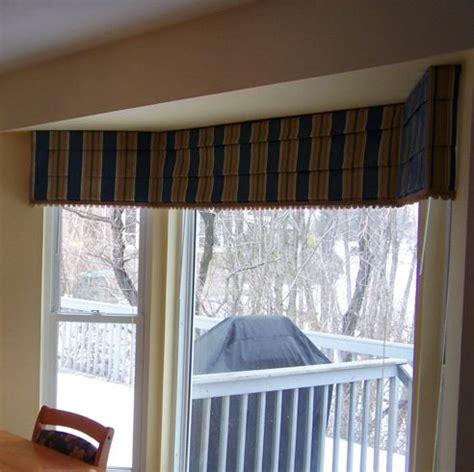 mock shades shades insulated bay window mock hobbled shade