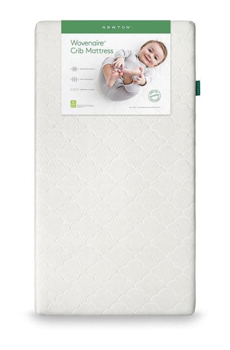 crib mattress buying guide best crib mattress reviews and buying guide melanieknows