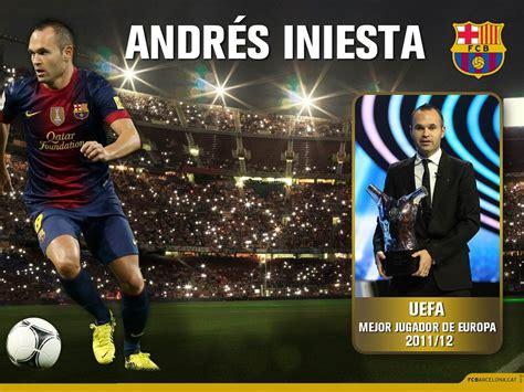 wallpaper barcelona apk real madrid wallpaper apk football wallpaper hd