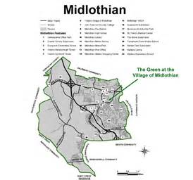 midlothian map the millworks at the green location midlothian virginia