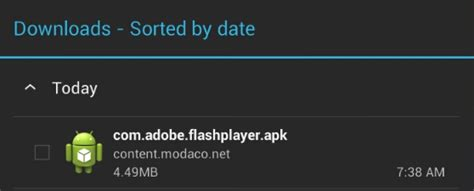 Play Store Disappeared Adobe Flash Disappeared From The Play Store But You Can