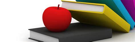 Scs Vocational Education