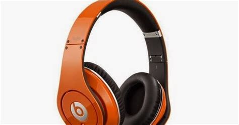 Headphone Beats Lazada Beats By Dre Headphones 50 At Lazada Philippines Benteuno