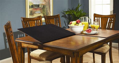 dining room table pad table pads for dining room tables table pads 2go co
