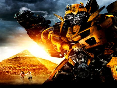 wallpaper 3d transformer bumblebee transformers hd wallpapers hd wallpapers
