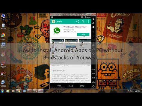 bluestacks vs andy bluestacks vs andy the best android emulator on pc doovi