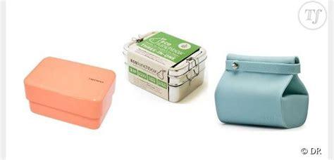 boite pour dejeuner au bureau bento o 249 trouver une lunch box pour d 233 jeuner au bureau