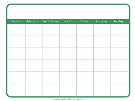 Blank Calendar Wonderfully Printable 2019 Templates Writable Calendar Template