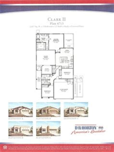 dr horton oxford floor plan dr horton cordero ii floor plan via www nmhometeam com