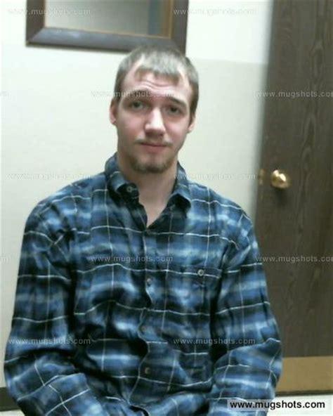 Fayette County Pa Arrest Records Christopher Martin Jr Mugshot Christopher