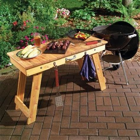 picnic tables plans australia bbq table plans free woodworking projects plans