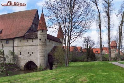 möbel germania borgo merlato di dinkelsbuhl germania si trova in germania