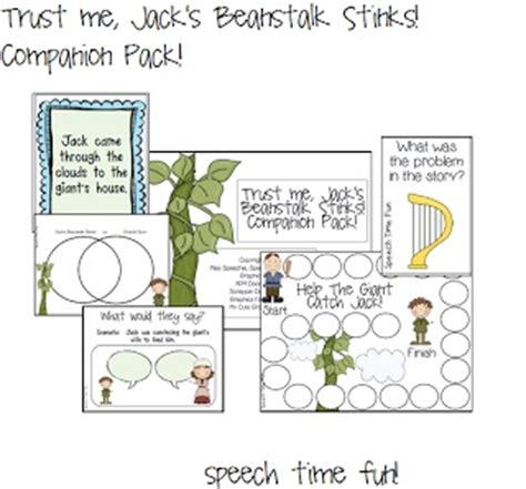 trust me jacks beanstalk 1406243124 78 best images about jack and the beanstalk eyfs on the story jack and the