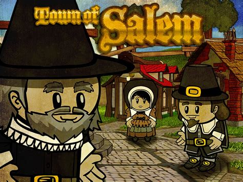 Play Home Design Story Games Online Town Of Salem Mafia Style Browser Game By