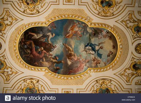 baroque ceiling baroque ceiling integralbook com