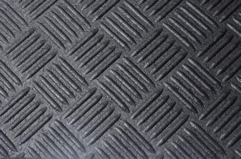 for floor sound floor underlayment floor isolation