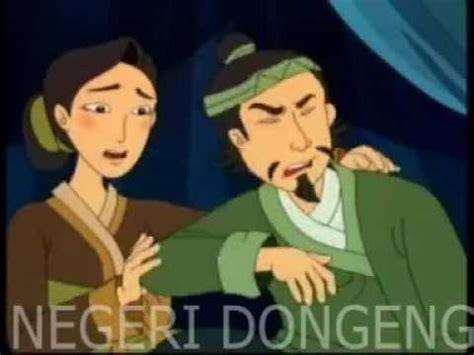 film negeri dongeng menceritakan tentang negeri dongeng film kartun dongeng palu ajaib youtube