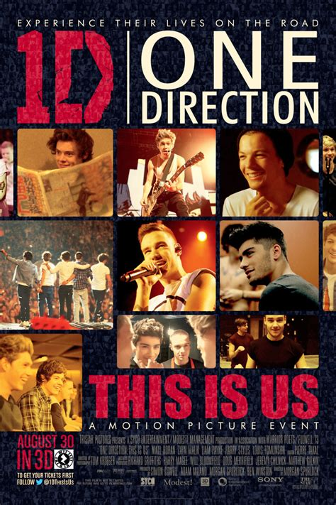 Or Release Date One Direction This Is Us Dvd Release Date December 17 2013