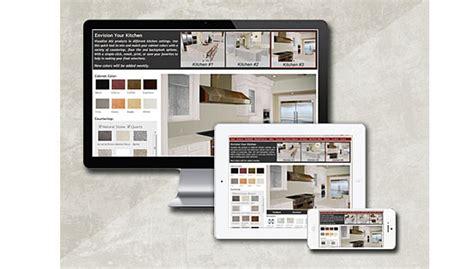 kitchen visualizer app m s international inc unveils its new kitchen visualizer 2013 10 01 world