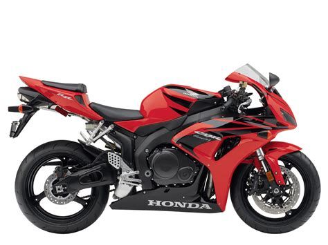 superbike honda cbr motorcycle big bike honda cbr1000rr 2007