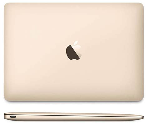 Laptop Apple Di Lung novo macbook da apple 233 24 mais fino notebook
