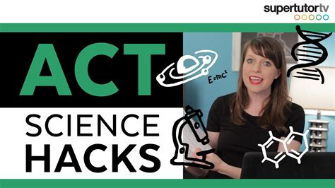 act science section tips act science strategies 3 ways to hack the science section
