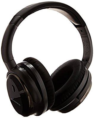 comfortable headphones under 100 best noise cancelling headphones under 100 dollars