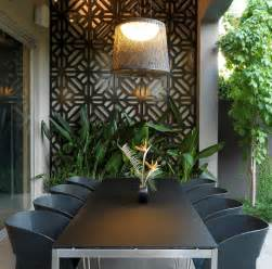 impressive outdoor metal wall hangings decorating ideas images in patio eclectic design ideas