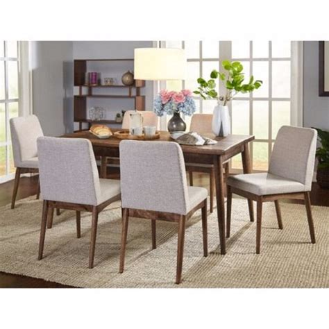 7 dining room set 500 that will you